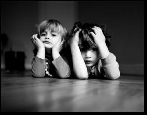 Rêve d'enfance par Marie Liesse