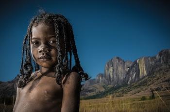 Com rencontre femme malgache madagascar