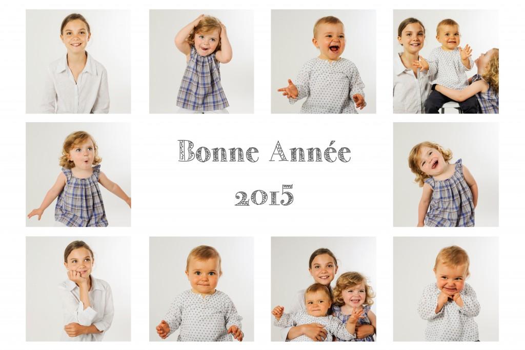 carte postale personnalisée avec photo Vos cartes de voeux personnalisées   Photo Up   Le blog