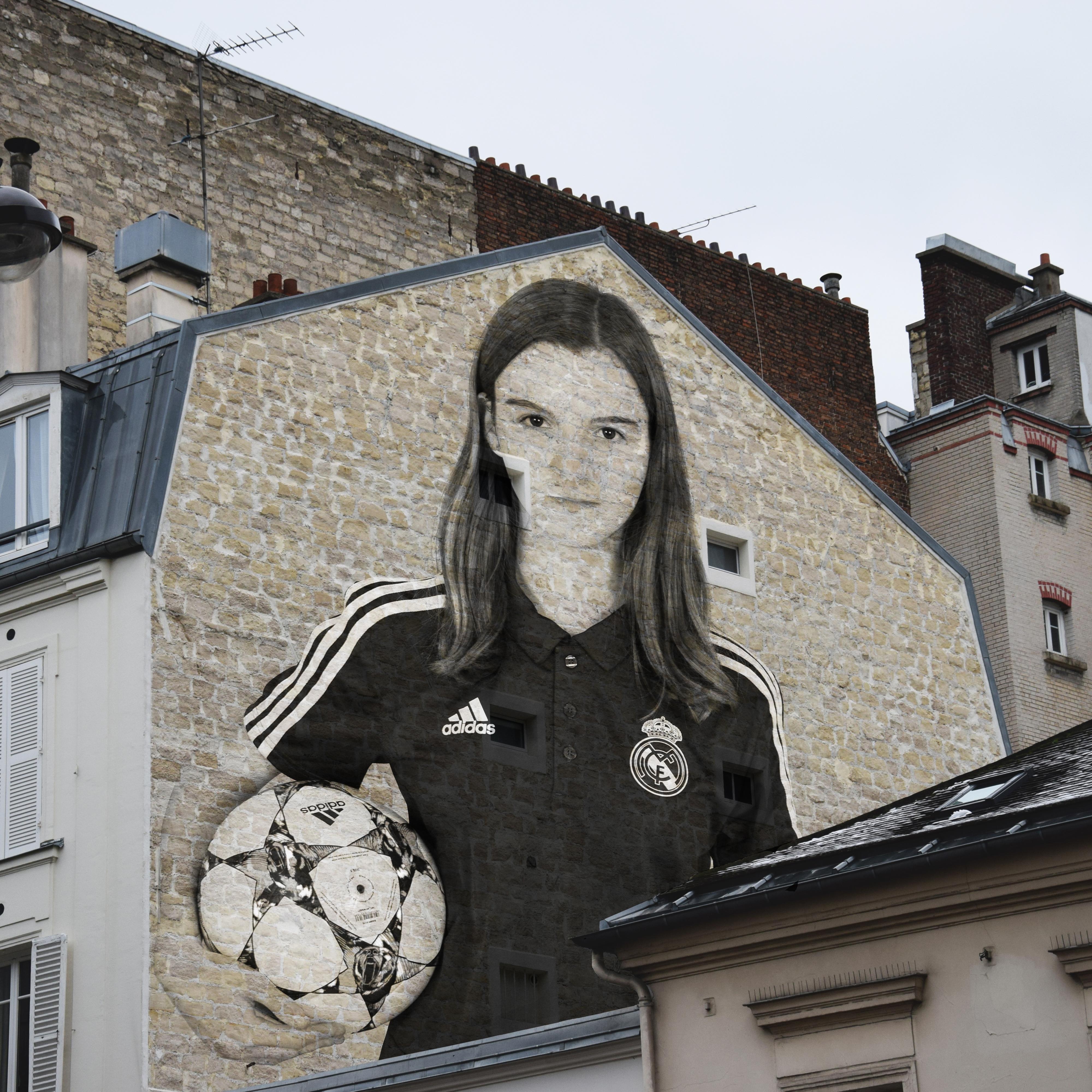 1 - Camillecarré